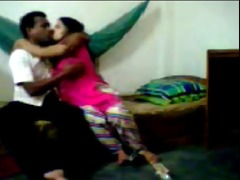cheating sister in law