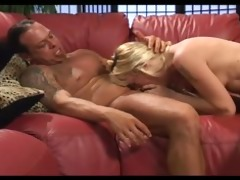 what daddy doesnt know 1 - scene 5