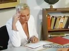 german teacher bonks young chap