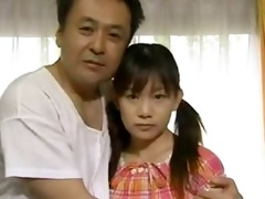 father in law 1(2) - xvideos.com