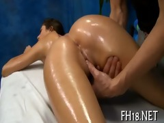 cute hot year old acquires fucked hard